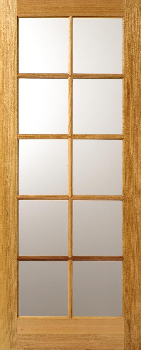 Joinery Glass Internal Doors William Russell Doors Premium