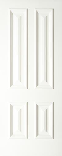 Feature craftline doors william russell premium